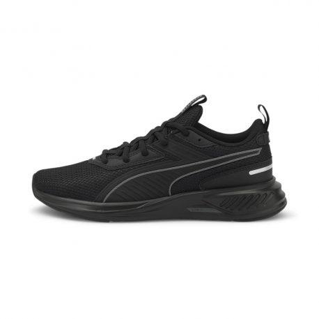 Puma  Scorch Runner Running Shoes (194459-08)