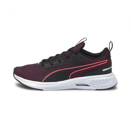 Puma  Scorch Runner Running Shoes (194459-09)