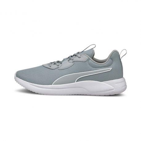 Puma  Resolve Mens Running Shoes (194739-02)