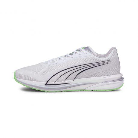 Puma  Velocity Nitro COOLadapt Mens Running Shoes (195094-01)