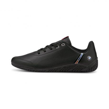 Puma  BMW M Motorsport Ridge Cat Motorsport Shoes (306635-01)