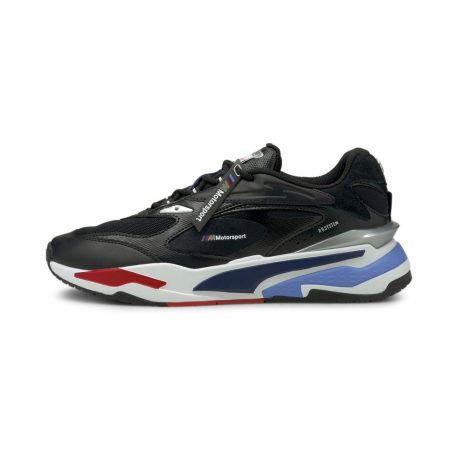 Puma  BMW M Motorsport RSFast Motorsport Shoes (306770-01)