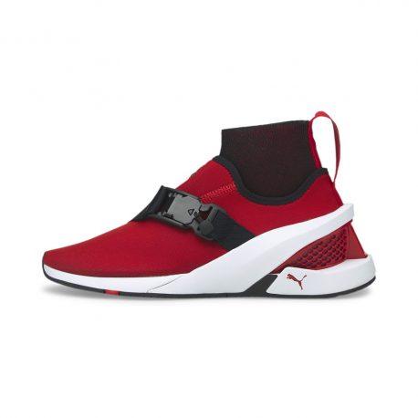 Puma  Ferrari IONF Motorsport Shoes (306806-02)