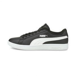 Puma  Smash v2 L (365215-04)