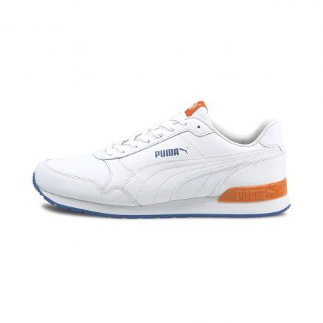 Puma  ST Runner v2 Full L (365277-20)