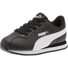 Puma   Turin II AC PS (366775-01)
