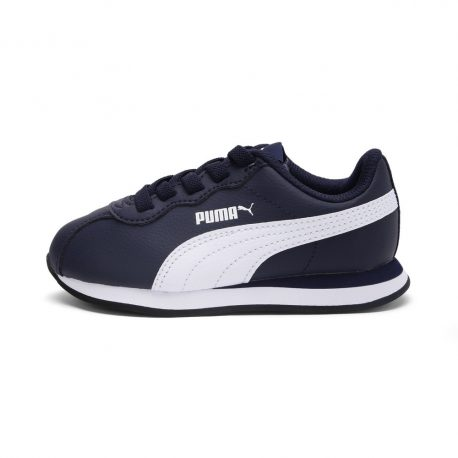 Puma   Turin II AC PS (366775-03)