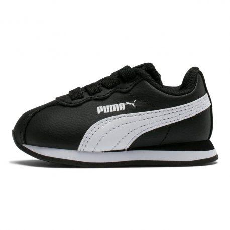 Puma   Turin II AC Inf (366778-01)