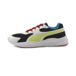 Puma  90s Runner (372549-09)