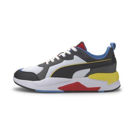 Puma  XRay (372602-03)