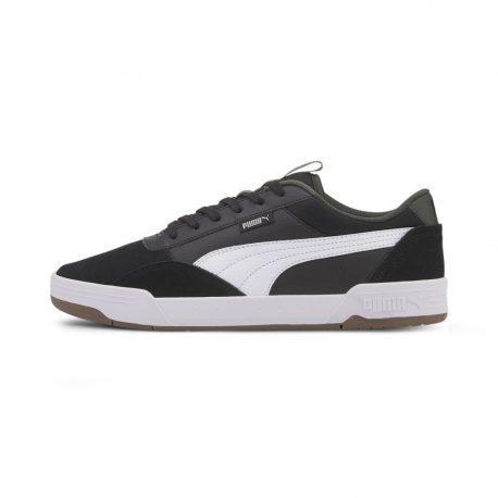 Puma  CSkate (373029-03)