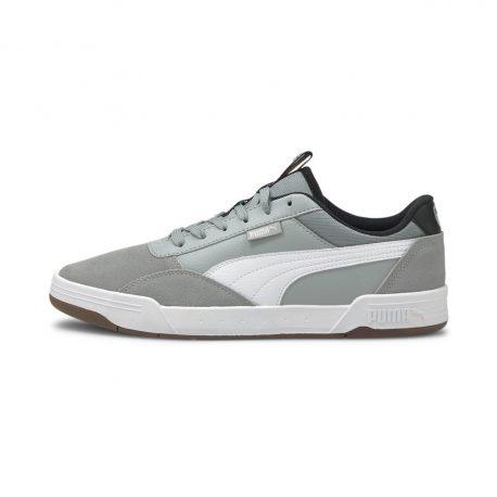 Puma  CSkate (373029-07)
