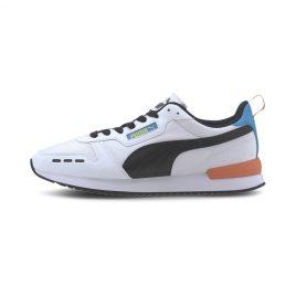 Puma  R78 Neon (373203-02)