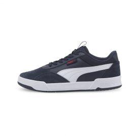 Puma   CSkate Jr (374228-03)