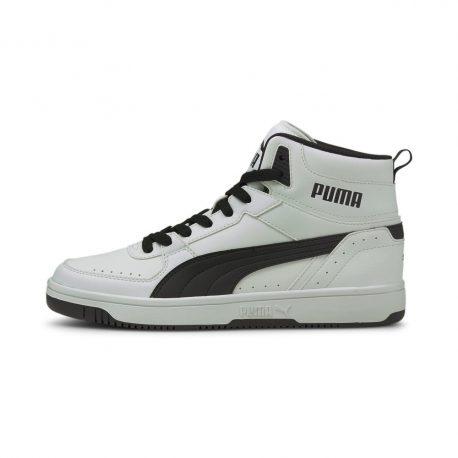 Puma  Rebound JOY (374765-02)