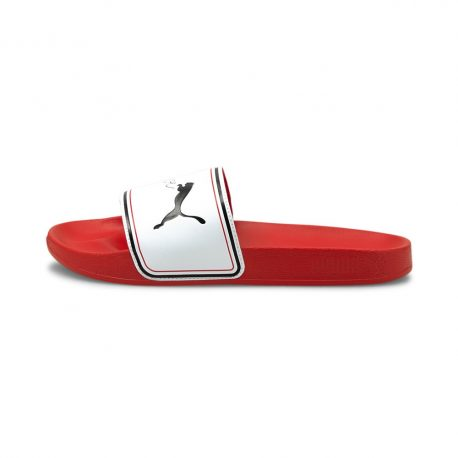Puma  Leadcat FTR Valentines Womens Sandals (375103-02)