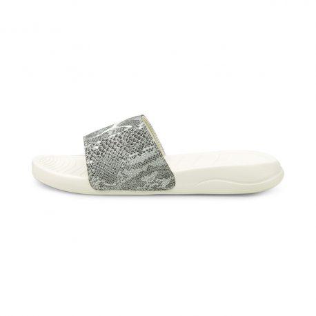 Puma  Popcat 20 Untamed Womens Sandals (375108-03)