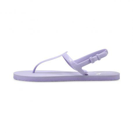 Puma  Cosy Womens Sandals (375212-03)