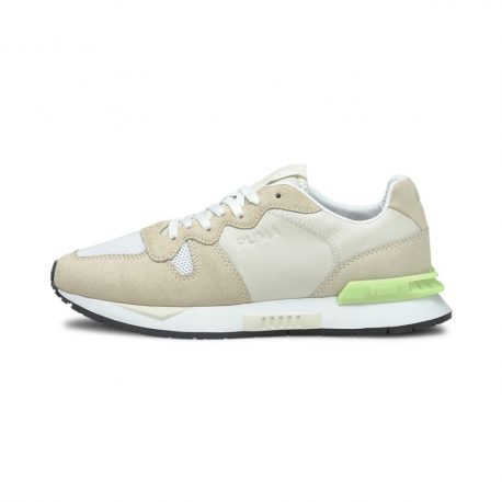 Puma  Mirage Mox Infuse Womens Trainers (375408-01)