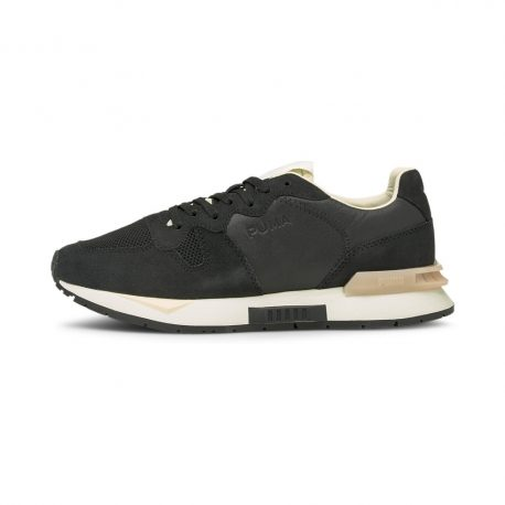 Puma  Mirage Mox Infuse Womens Trainers (375408-02)