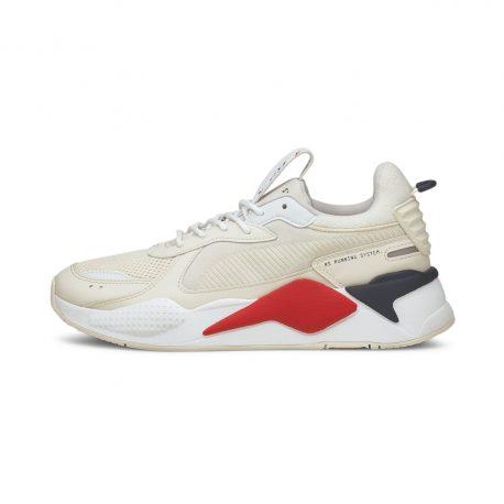 Puma  RSX Pop Trainers (380461-01)