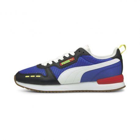 Puma  R78 OG Trainers (380787-01)
