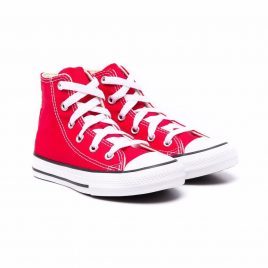 Converse Kids   AllStar (3J232CC)