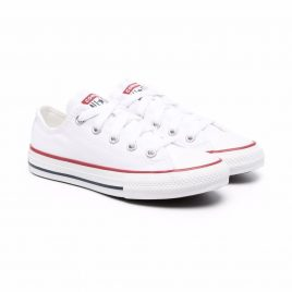 Converse Kids  AllStar (3J256C)