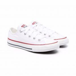 Converse Kids  AllStar (3J256CC)