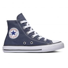 Converse Chuck Taylor All Star Classic Toddler/youth High-Top (3j233C)