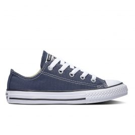 Converse Chuck Taylor All Star Classic Toddler/youth Low-Top (3j237C)
