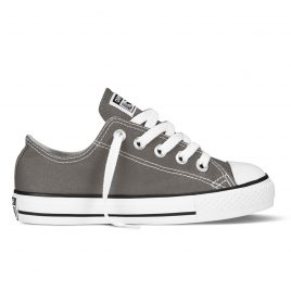 Converse Chuck Taylor All Star Classic Toddler/youth Low-Top (3j794C)
