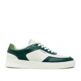 Filling Pieces Spate Plain Phase 40125871858