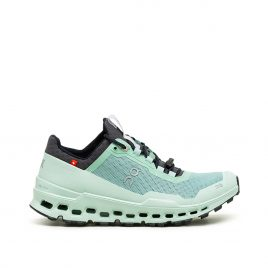 On Running WMNS Cloudultra 44.99537