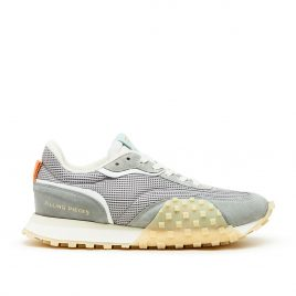 Filling Pieces Crease Runner 462283819320