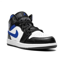 Jordan Kids  Jordan 1 Mid (640734140)