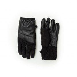 Stone Island Gloves (731592774.V0029)