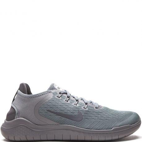 Nike  Free RN 2018 (942836011)