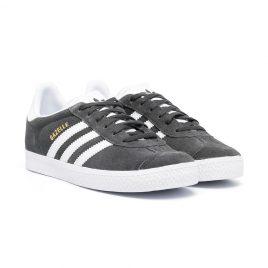 adidas Kids  Gazelle C (BB2508)