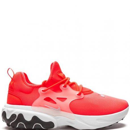 Nike  React Presto (CK4538600)