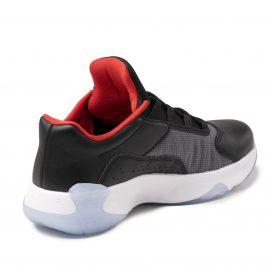 Nike Air Jordan 11 CMFT Low (CW0784-006)