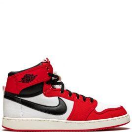 Air Jordan 1 KO (DA9089100)