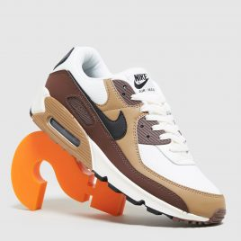 Nike Air Max 90 (DB0625-200)