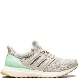 adidas UltraBoost 40 Carbon Mint sneakers (DB3212)