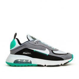 Nike Air Max 2090 (DH7708-004)