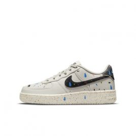 Nike Air Force 1 LV8 3   (DJ2598-001)