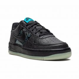 Air Force 1 Low (DN1434001)