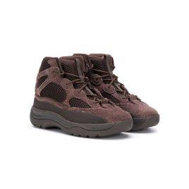 adidas Kids  Yeezy Desert (EG6489)