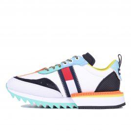 Tommy Jeans 41 Fashion Runner (EN0EN01196-YBR)