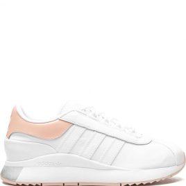 adidas  SL Andridge White Vapour Pink (FX1441)
